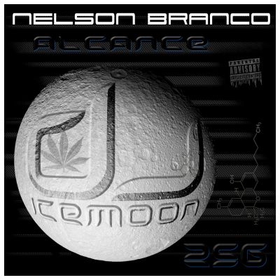 256 [IR] ICEMOON [ALCANCE] by DJ ICEMOON (NELSON BRANCO)