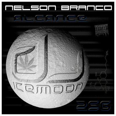 256 [IR] ICEMOON [ALCANCE] by DJ ICEMOON