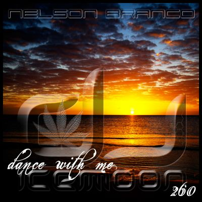 260 [IR] ICEMOON [DANCE WITH ME] by DJ ICEMOON (NELSON BRANCO)