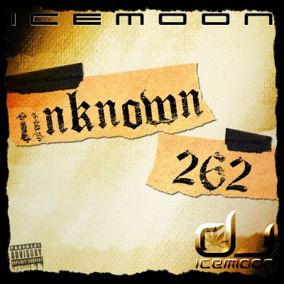 ICEMOON [IR] 262