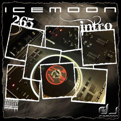 ICEMOON [IR] 265