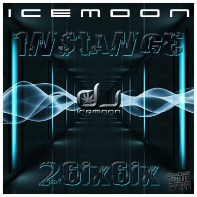 ICEMOON [IR] 266