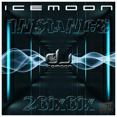 ICEMOON [IR] 266