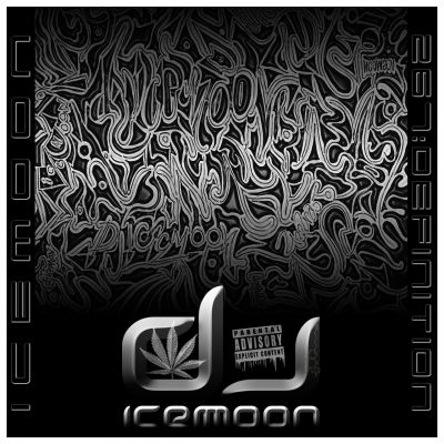 ICEMOON [IR] 267