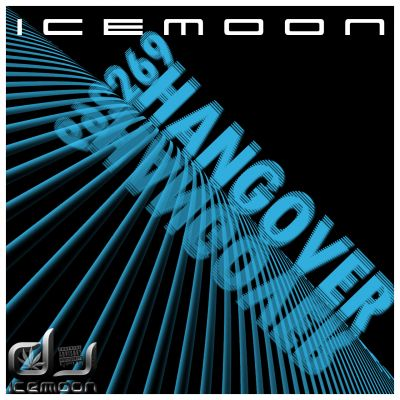 ICEMOON [IR] 269