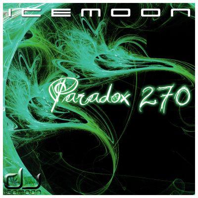 ICEMOON [IR] 270
