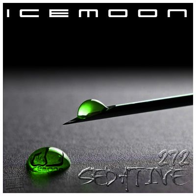 ICEMOON [IR] 272