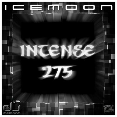ICEMOON [IR] 275