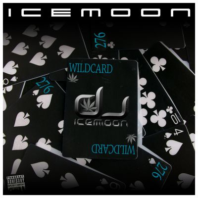 ICEMOON [IR] 276