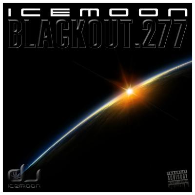 ICEMOON [IR] 277