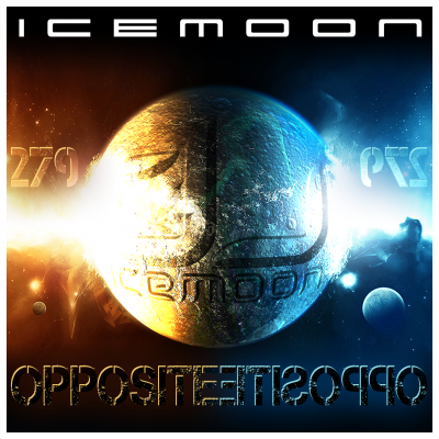 ICEMOON [IR] 279