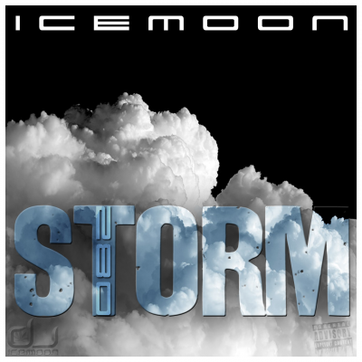 ICEMOON [IR] 278