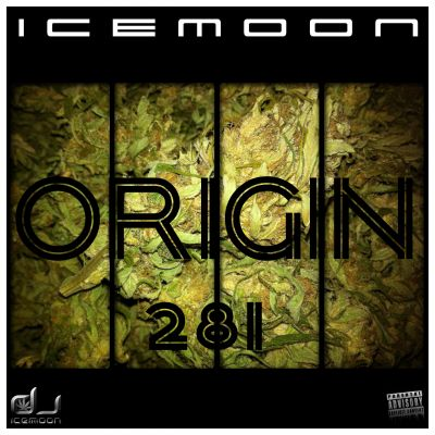 ICEMOON [IR] 281