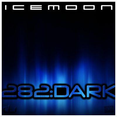 ICEMOON [IR] 282