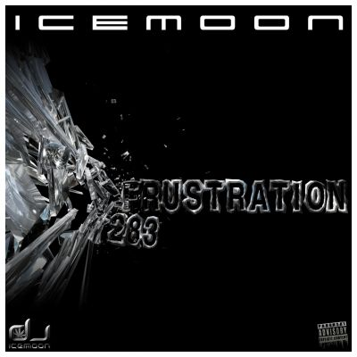 ICEMOON [IR] 283