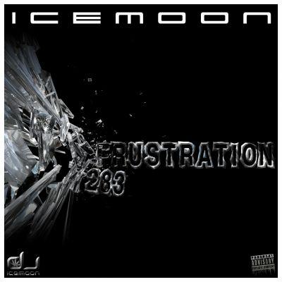 ICEMOON [IR] 283