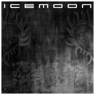 ICEMOON [IR] 286