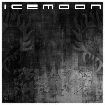 ICEMOON [IR] 286