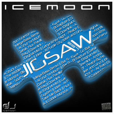 ICEMOON [IR] 287