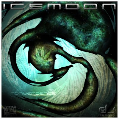 ICEMOON [IR] 291