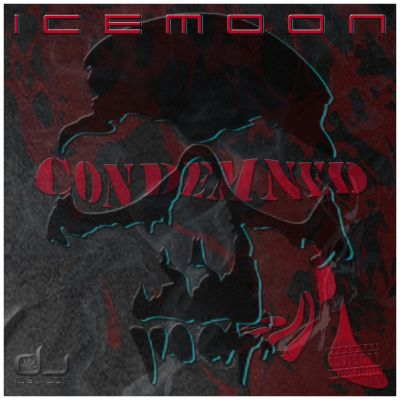307 [IR] ICEMOON [CONDEMNED]