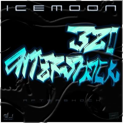 Icemoon - Aftershock