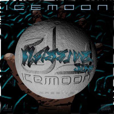 Icemoon - Massive