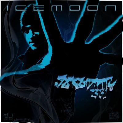 Icemoon - Serendipity