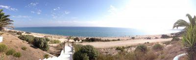 Nektaria | Sunny Beach,Kefalos,Kos,Greece