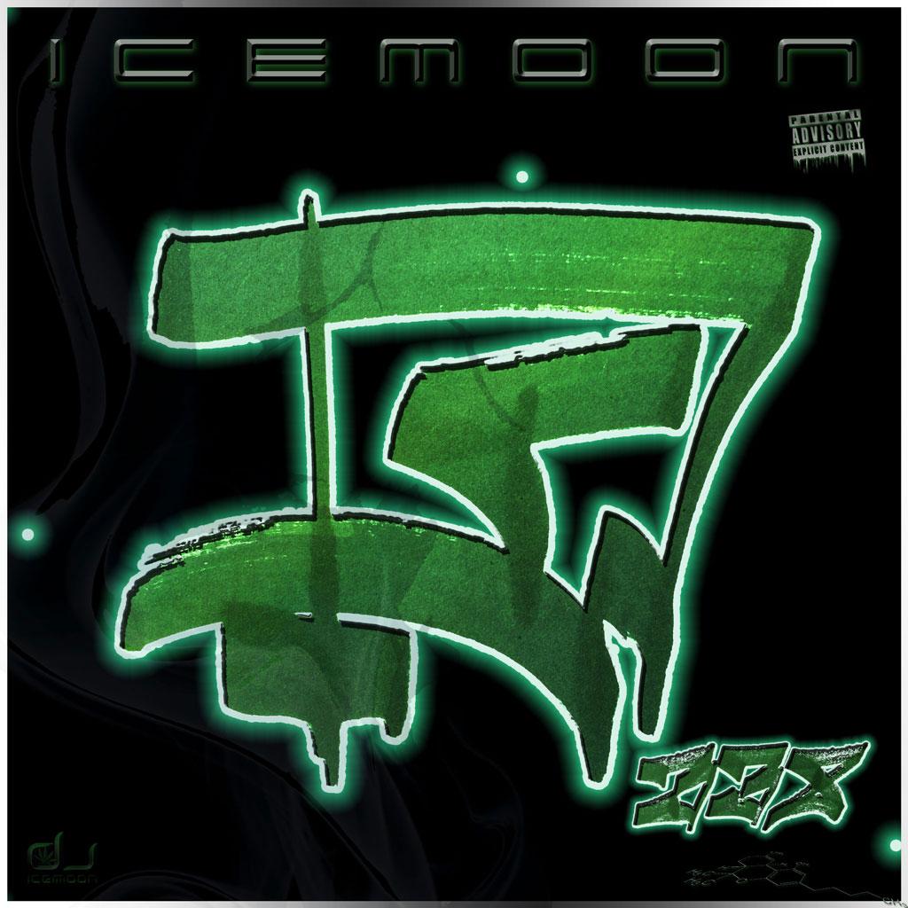 http://www.djicemoon.com/sites/all/themes/icemoon_theme2/random_img/rotate.php