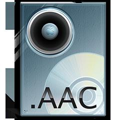 ACC+V2 at 128Kbit/s