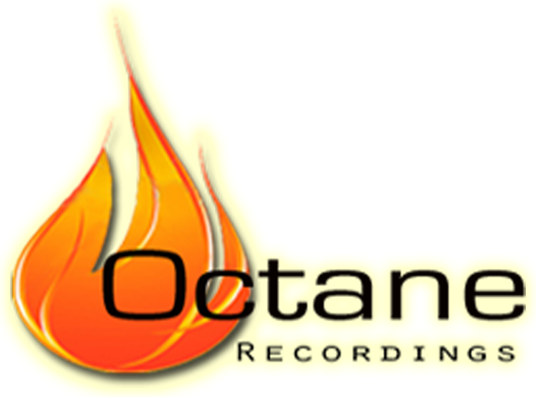 OCTANE RECORDINGS